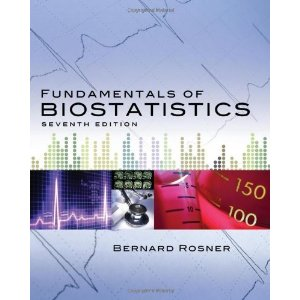 biostatistics tutorial 3 It must be an interactive online course, so no books or read-only tutorials  our  picks for the best statistics and probability courses for data scientists  the  estimated timeline is 6 weeks at 3–6 hours per week for each course.